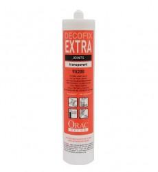 Klej Decofix Extra FX200