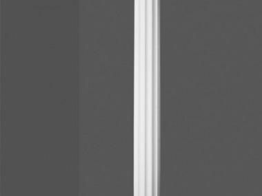 Trzon kolumny K1002