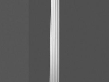 Trzon półkolumny K3001