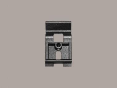 Klips montażowy do listwy MD8300