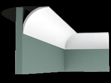 Listwa sufitowa CX126