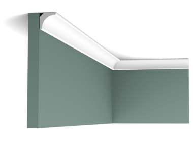 Listwa sufitowa CX133