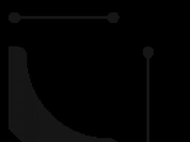 Ćwierćwałek CX133