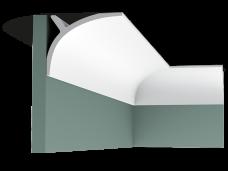 Listwa sufitowa C991