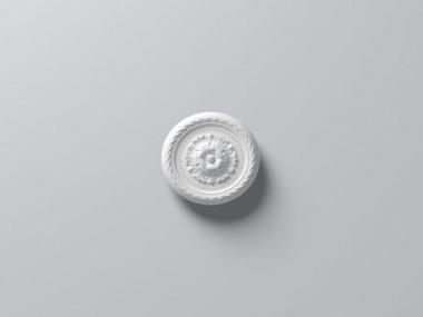 Rozeta R4 śr. 30cmNMC